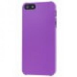 iPlate Glossy iPhone 5 / 5S Hardcase Lila