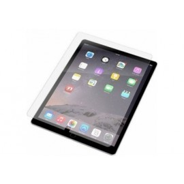 ZAGG screenprotector iPad Pro glas
