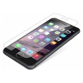 ZAGG screenprotector iPhone 6(S) glas