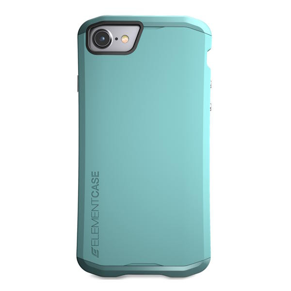 Element Case Aura Iphone 7 / 8 Mint
