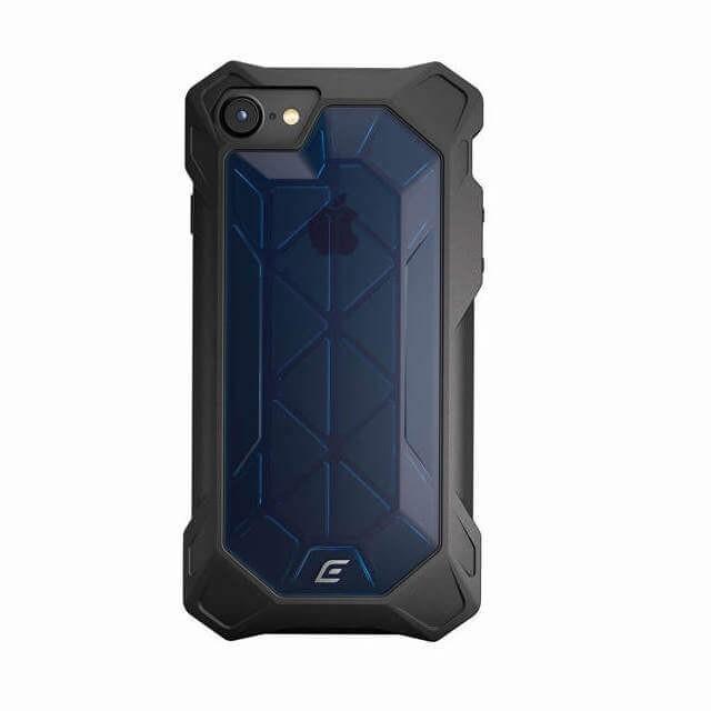 Element Case Rev Iphone 7 / 8 Blauw