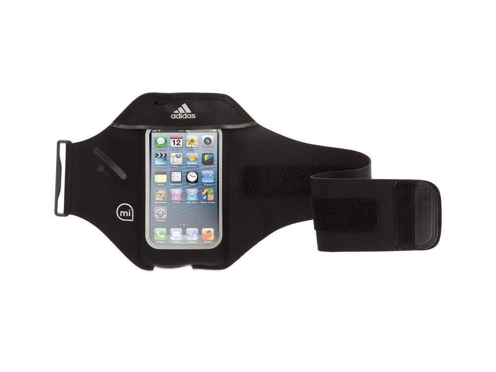 Griffin adidas miCoach Armband (GB36062)