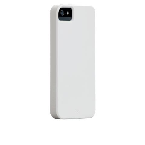 CASE-MATE GSM-Hoes en -etui Telefonie GSM accessoires GSM-Hoes en -etui GSM-Hoes en -etui