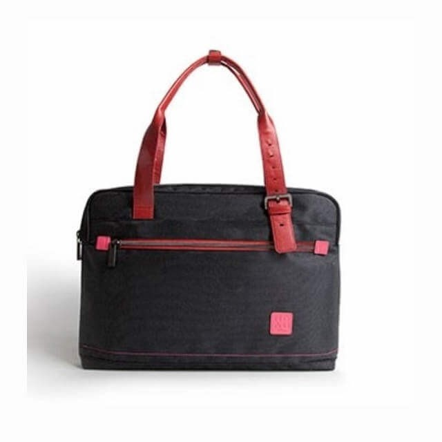 Golla Golla Commuter bag 16 Black (G1592)