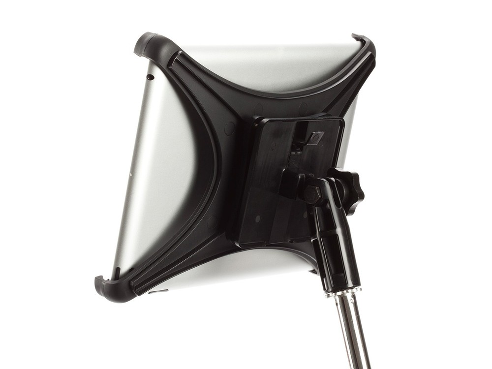 Griffin Microphone Stand Mount Ipad 1/2/3/4