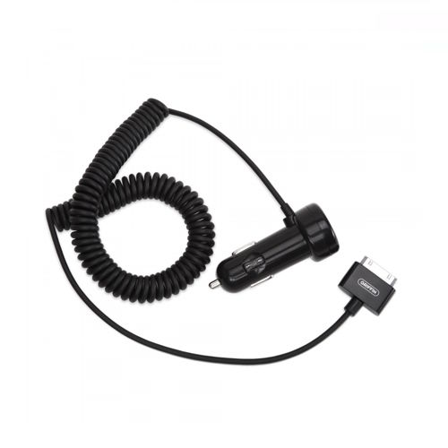 IMPORT POWERJOLT IPAD CAR CHARGER