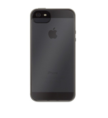 Griffin Reveal Hardcase Iphone 5(s)/se Transparant