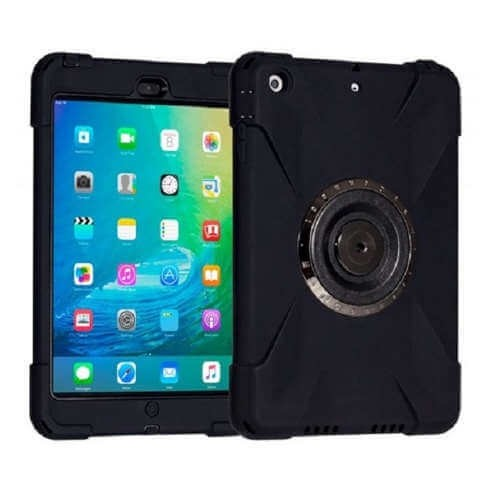 The Joy Factory aXtion Bold M-Series for iPad mini w- Retina display (CWE203M)