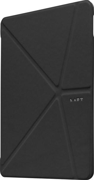 Laut Trifolio Ipad Pro 10.5 Zwart