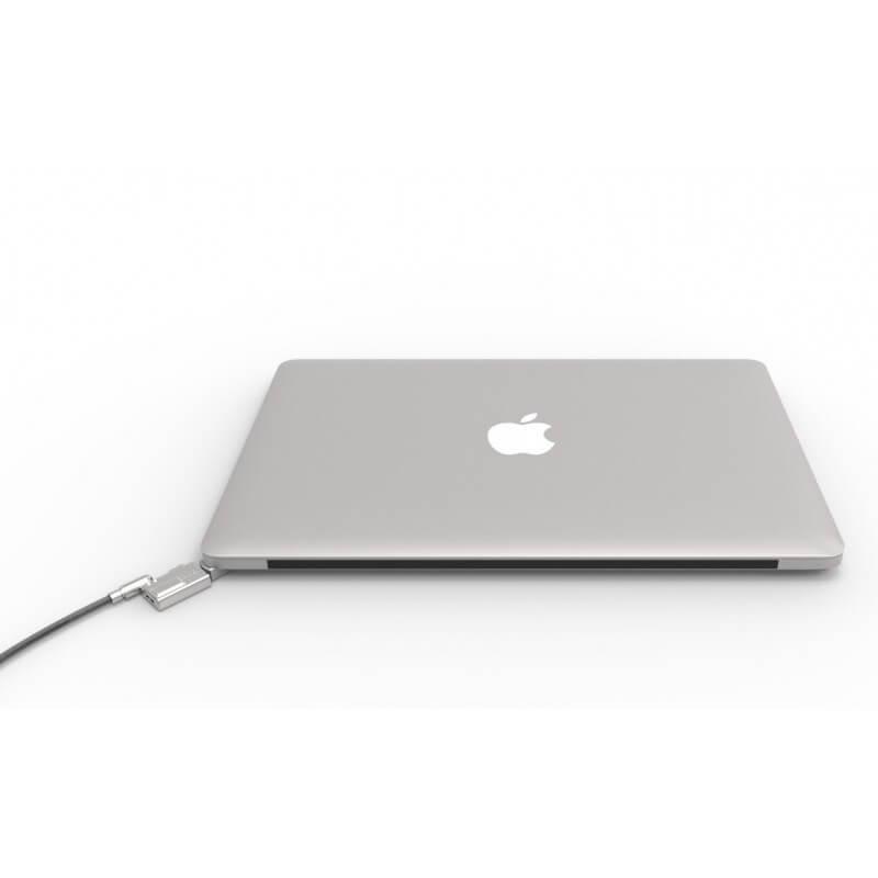 Maclocks Macbook Air 13 Lock Slot