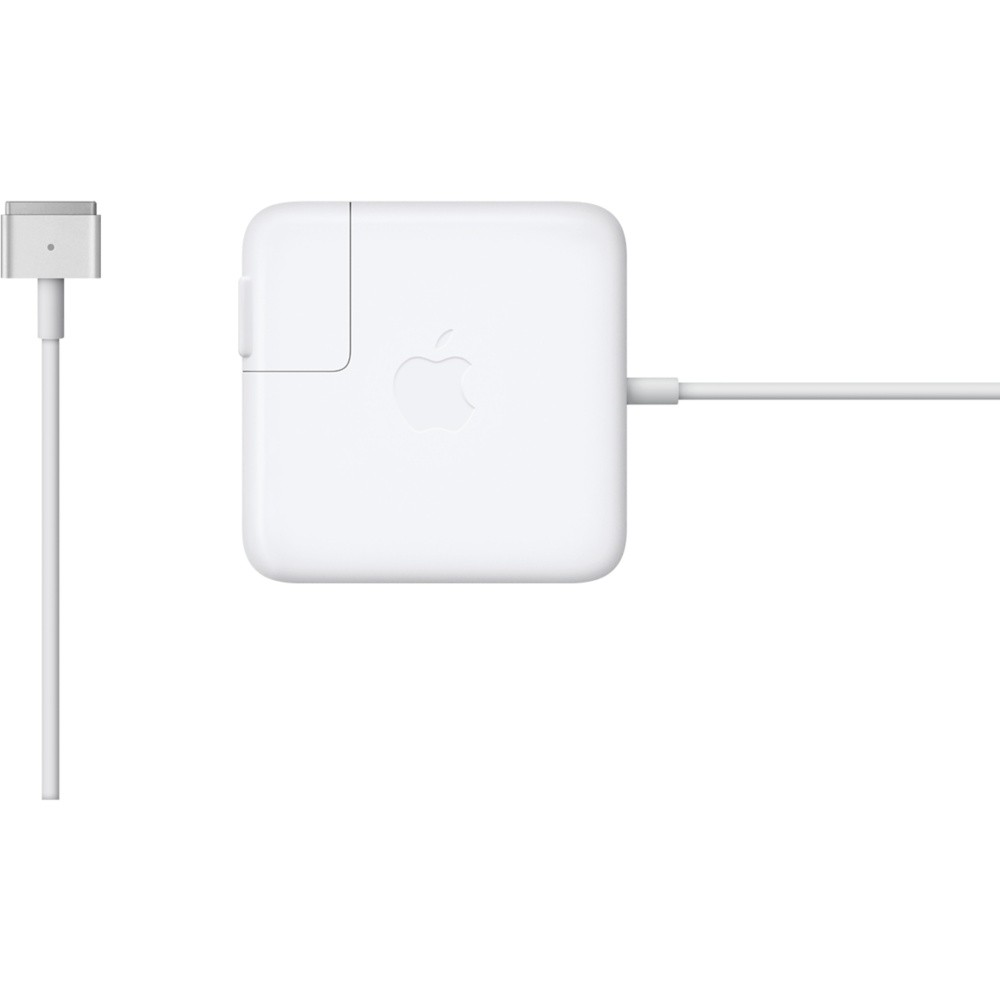 Apple 2-lichtnetadapter 45W MagSafe MacBook Air