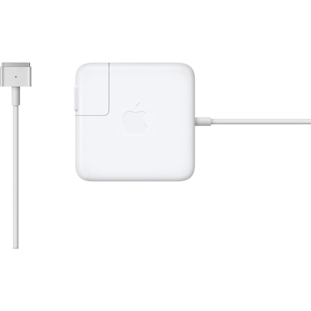 Apple USB adapter MD506Z-A