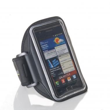 Muvit Sports armband XL