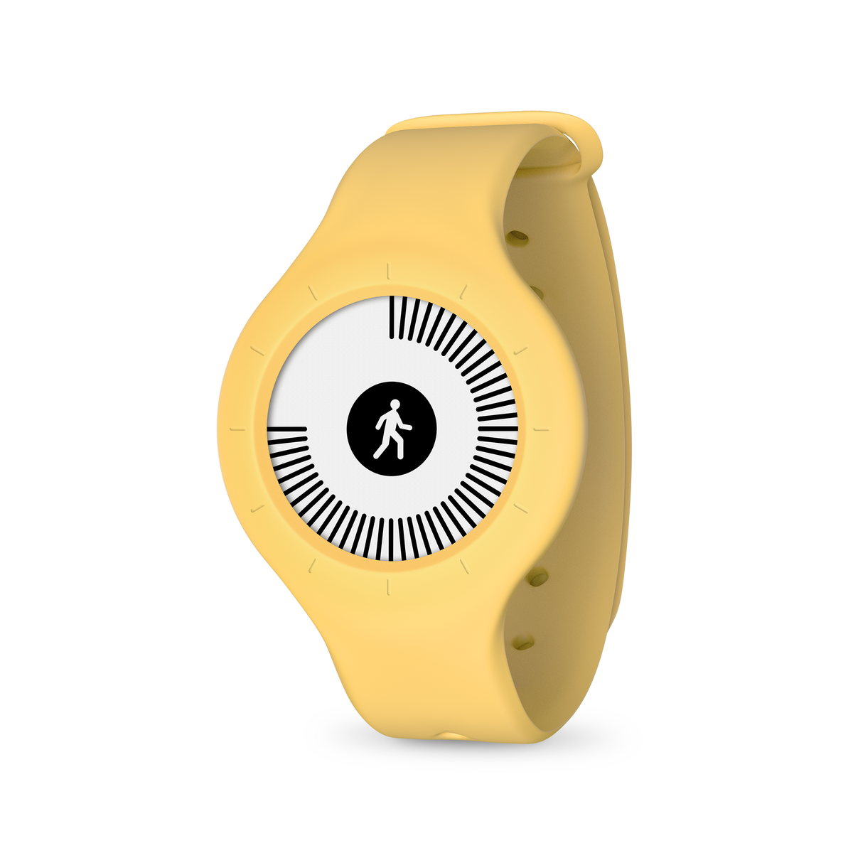 Withings GO Yellow (WAM02-Yellow)
