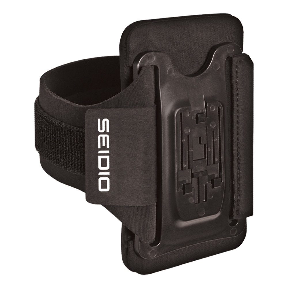 Seidio ARM-HL4 mobiele telefoon behuizingen