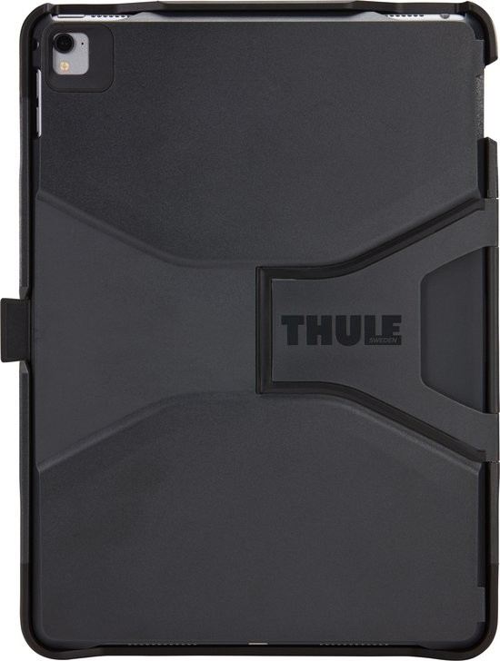 Thule TAIE3243 Dark Shadow Thule Atmos for iPad Air 3 (also fits iPad Air (3203399)