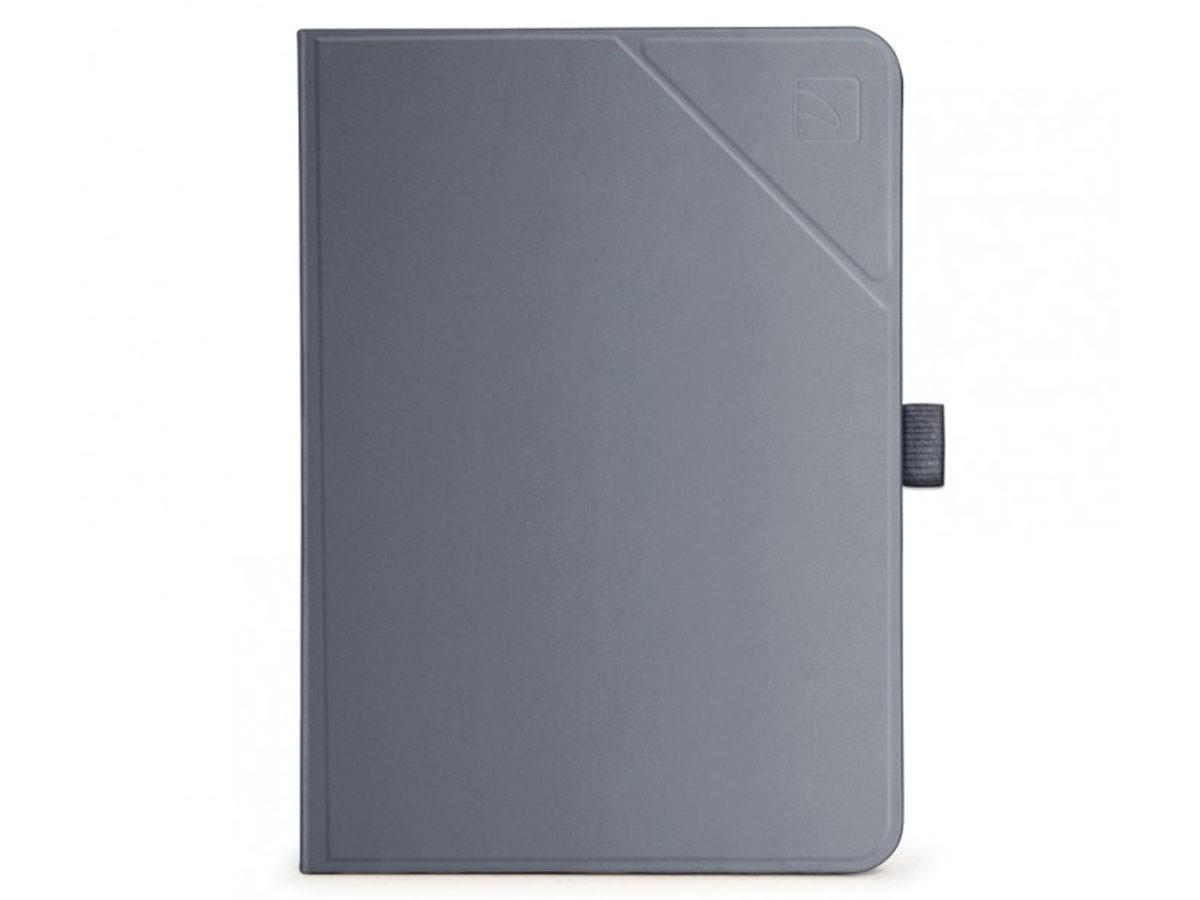 Tucano Minerale Folio Case Ipad Pro 10 5 Grijs
