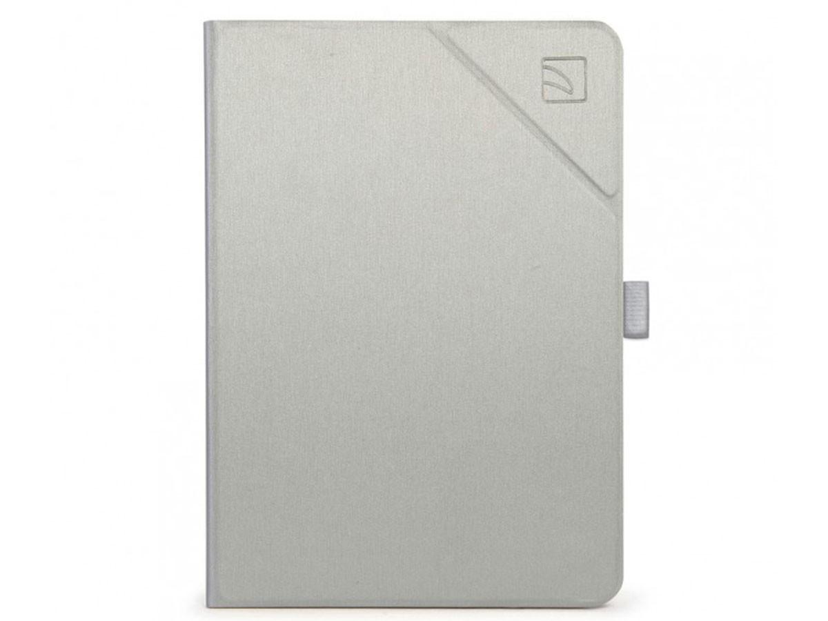 Tucano Minerale Folio Case Ipad Pro 10 5 Zilver