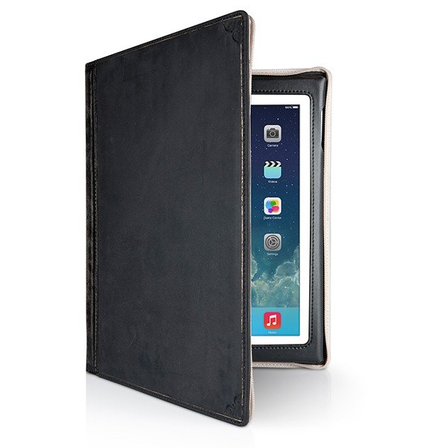 TwelveSouth BookBook for iPad Air (12-1402)