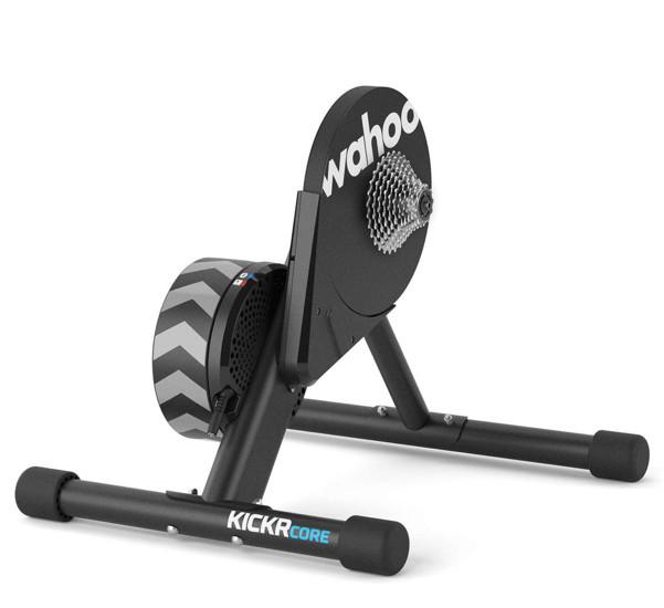 Wahoo Fitness KICKR Core