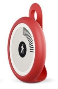 Withings GO Red (WAM02-Red)