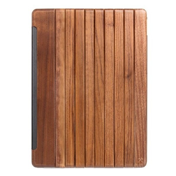 Woodcessories Ecoguard Folio Case Ipad Pro 12 9