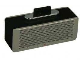 Adapt Travel-X mini speaker
