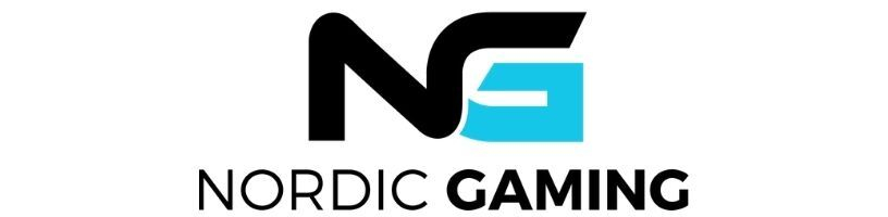 Nordic Gaming SB Supply NL
