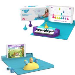 Blog Jeux Educatifs Pour Enfant De 3 4 Ans
