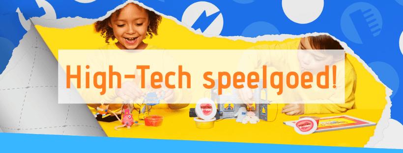 Techwillsaveus banner