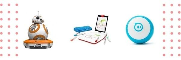 Gadgets für kinder